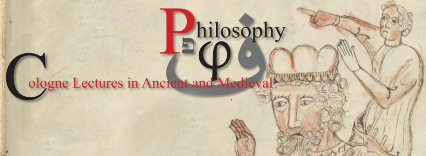 """The Place of Cynicism in the History of Philosophy"""